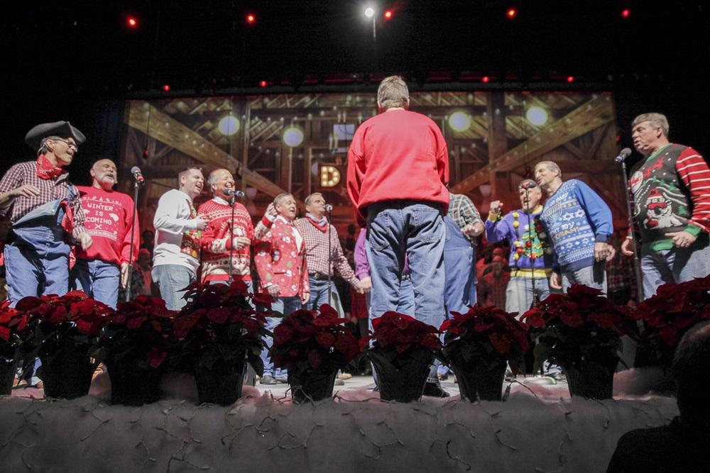 2015 VM Christmas (26 of 67).jpg