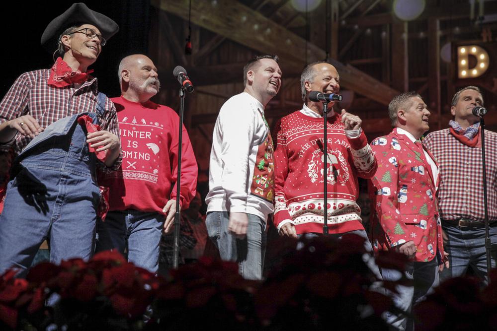 2015 VM Christmas (28 of 67).jpg