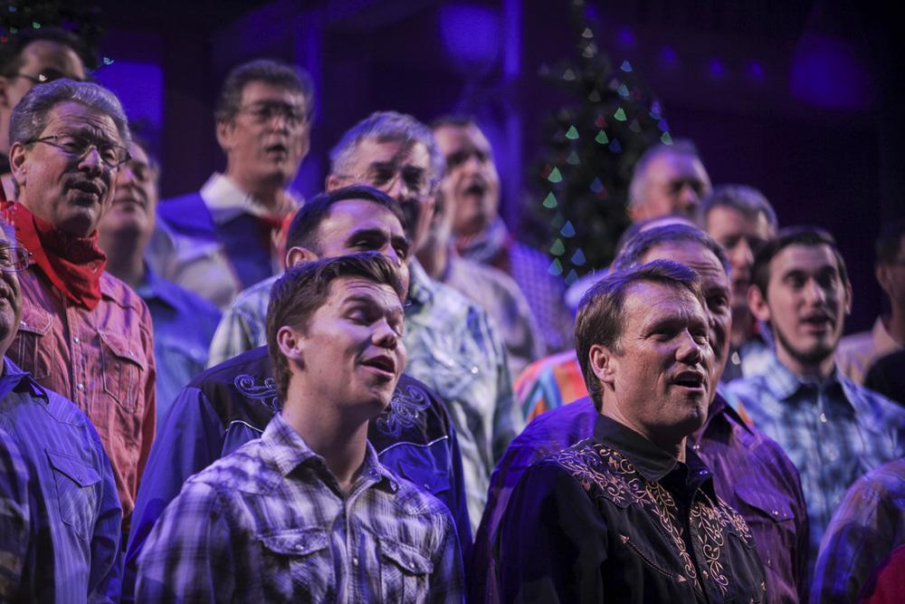 2015 VM Christmas (30 of 67).jpg