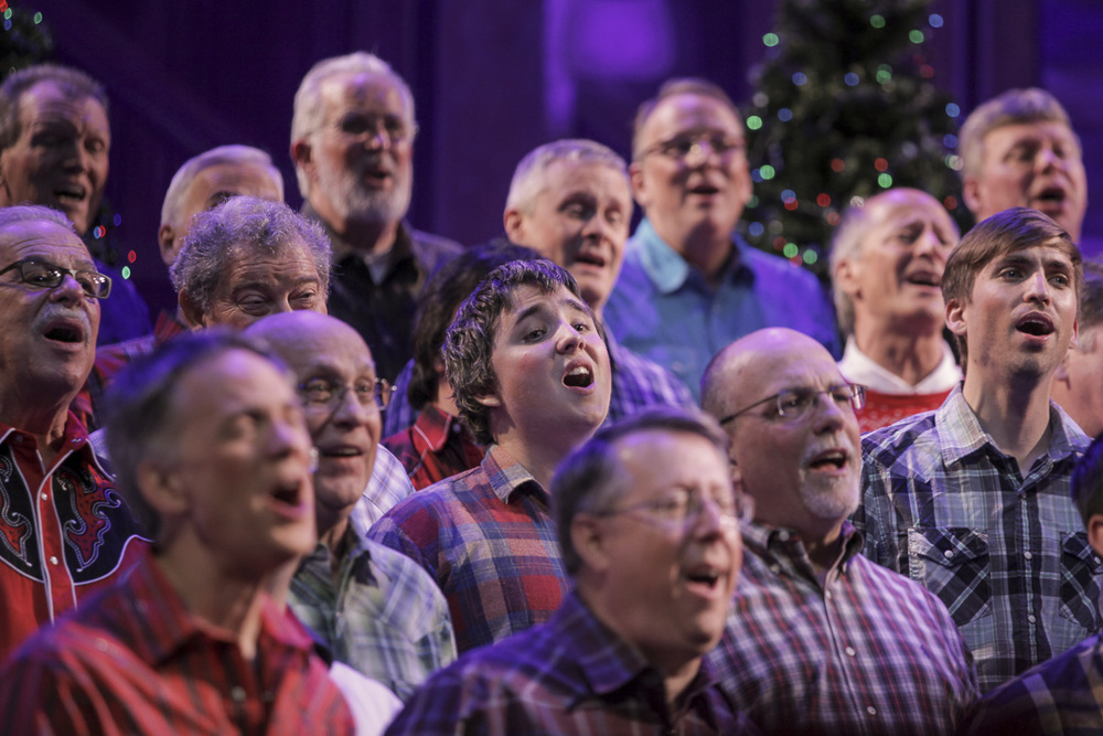 2015 VM Christmas (33 of 67).jpg
