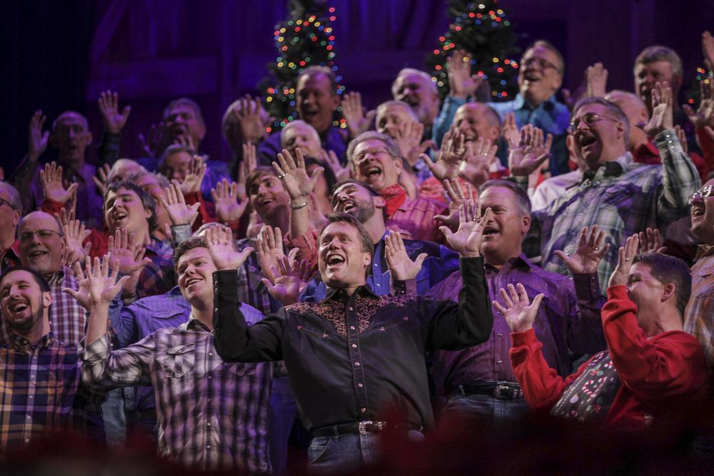 2015 VM Christmas (42 of 67).jpg