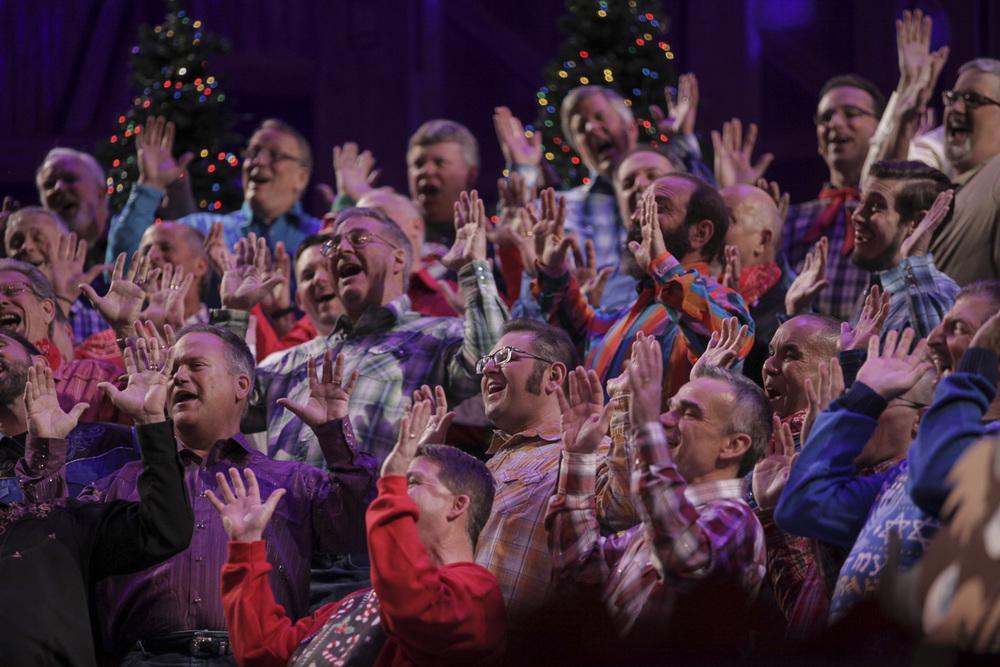 2015 VM Christmas (43 of 67).jpg