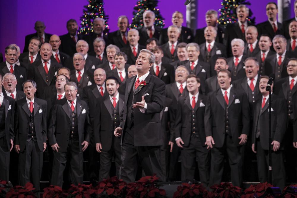 2015 VM Christmas (46 of 67).jpg