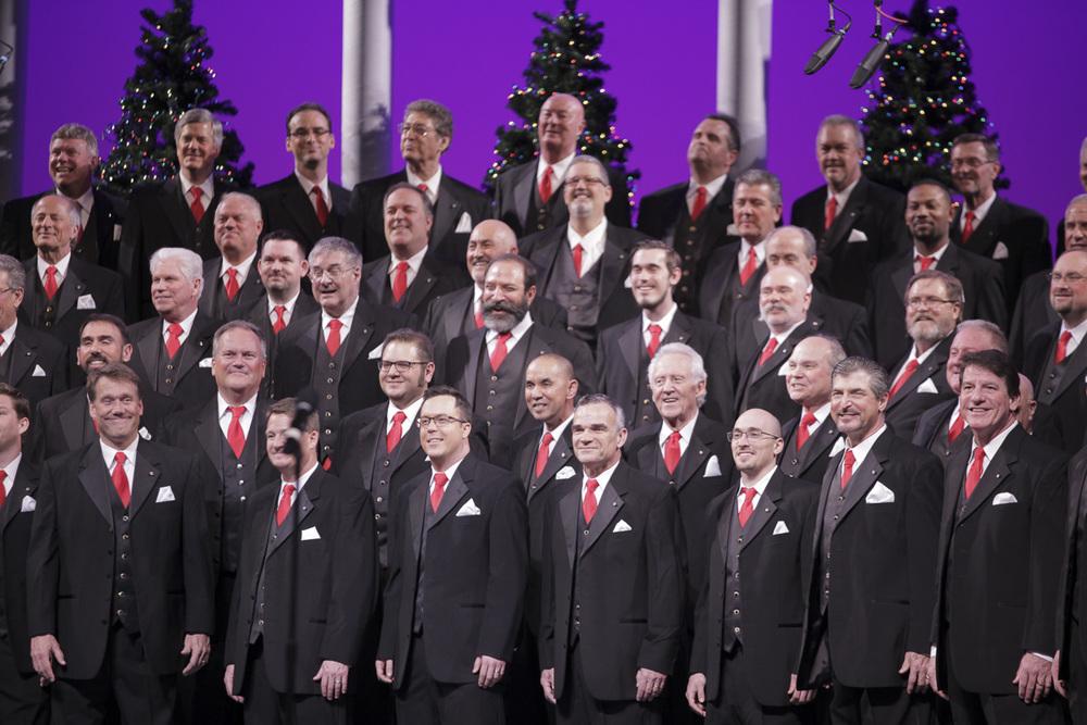 2015 VM Christmas (48 of 67).jpg