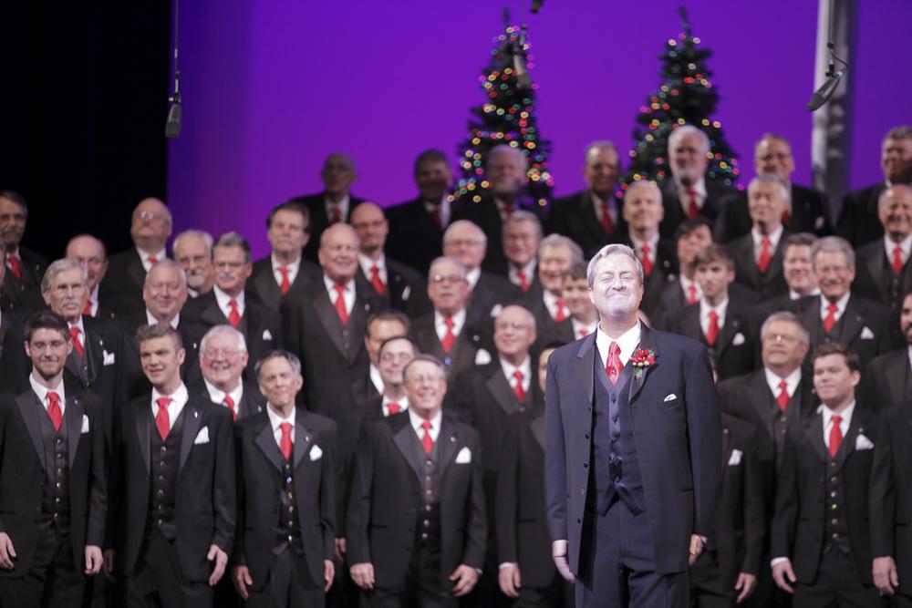 2015 VM Christmas (49 of 67).jpg