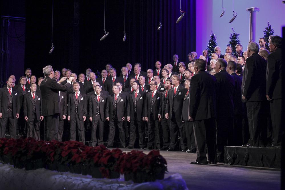 2015 VM Christmas (52 of 67).jpg