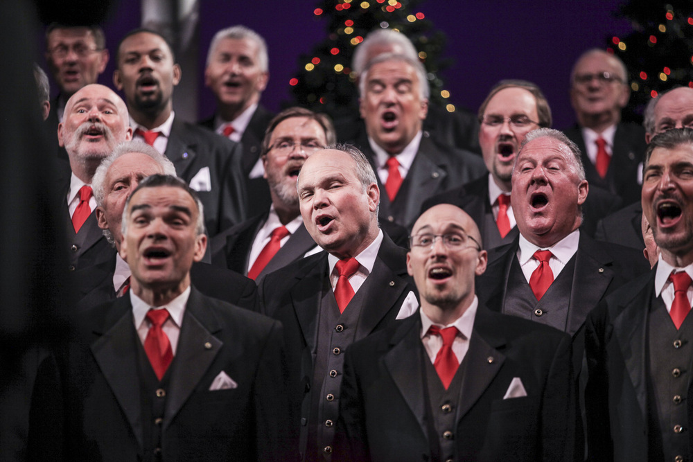 2015 VM Christmas (58 of 67).jpg
