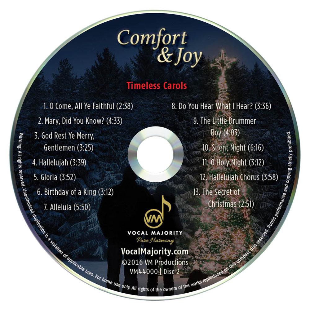 CandJ-Disc-Art-2-REV-171130-1400w.jpg