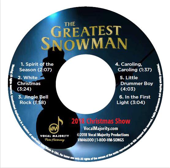GreatestSnowmanCD.JPG