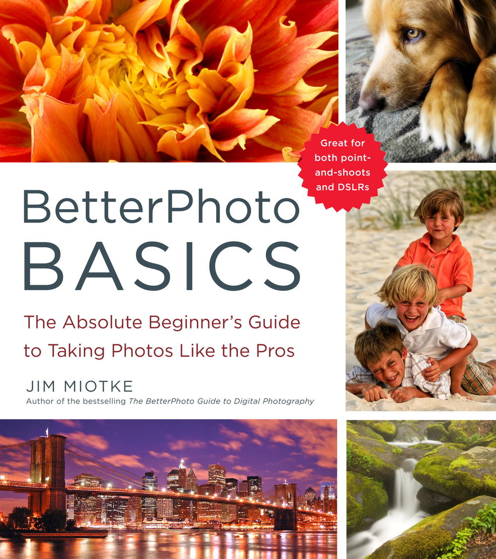 BetterPhotoBasics.jpg