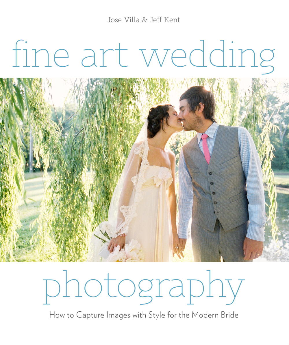 FineArtWedding.jpg