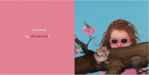 my-friend-the-chipmunk_500.jpg