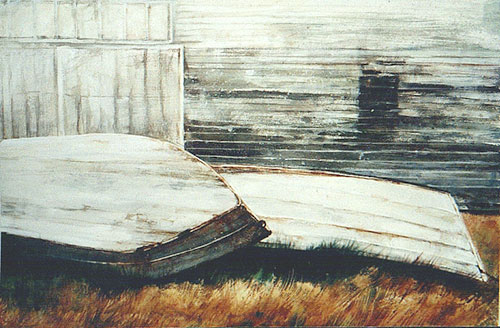 white-wash-dories_500.jpg