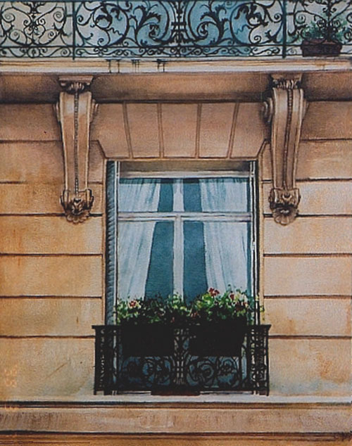 paris-balcony_500.jpg