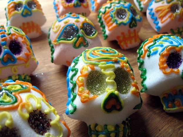 sugar-skulls.jpg