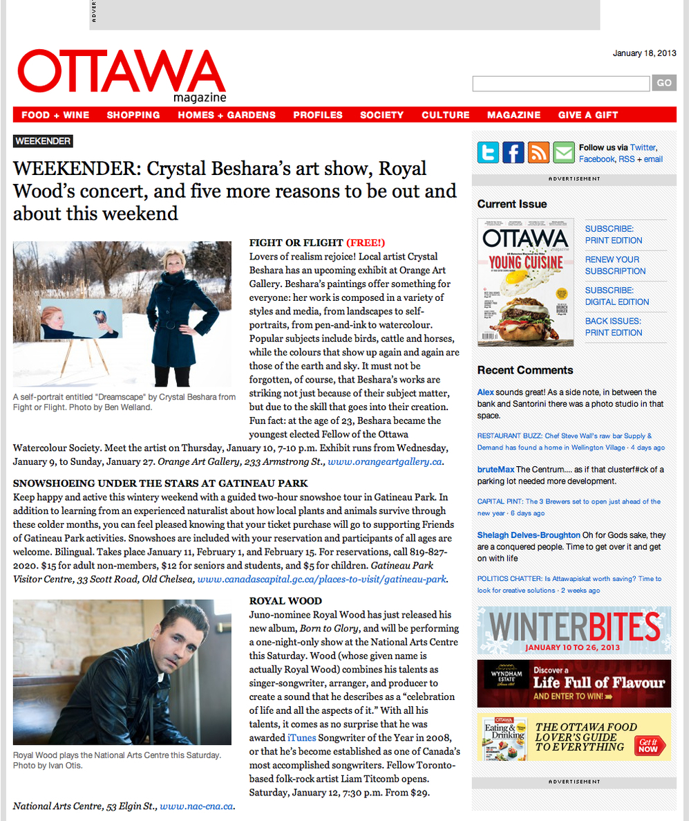 Ottawa Magazine Jan 18 2013.jpg