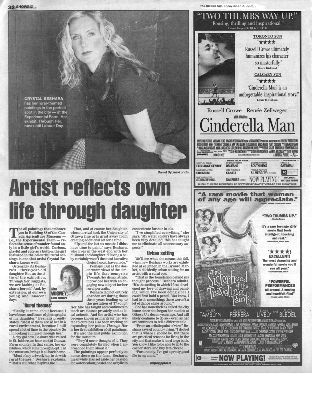 sun article scanned june 10,2005.jpg