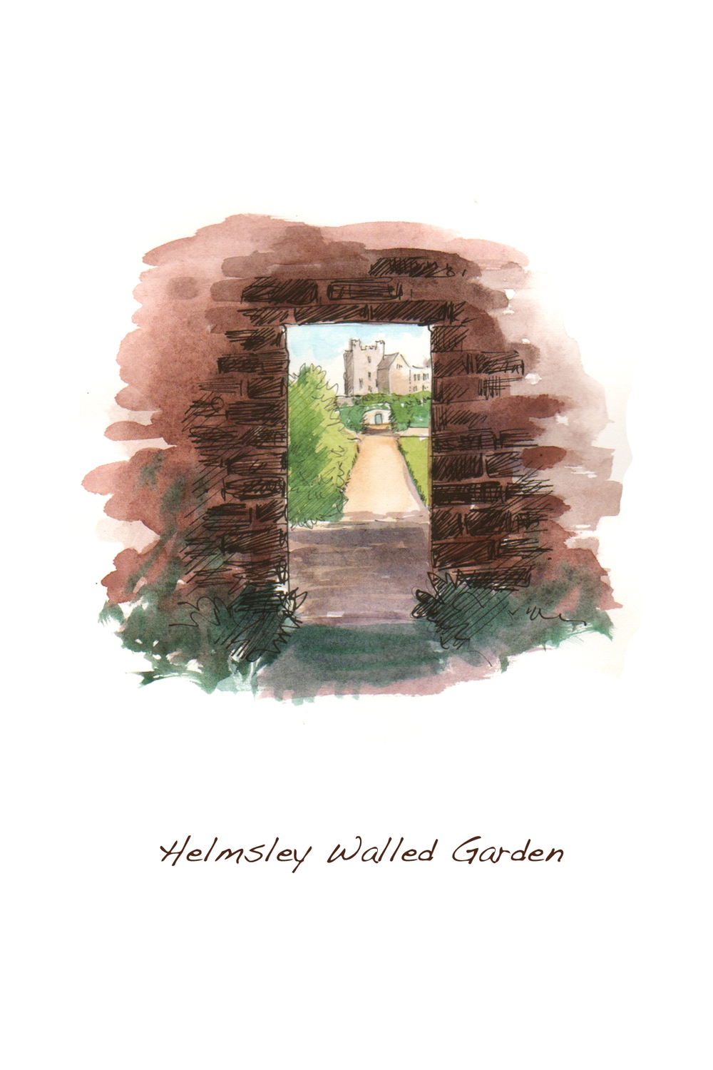 Helmsley Walled Garden_doorway.jpg