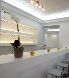reception-desk-hotel-paros2.jpg