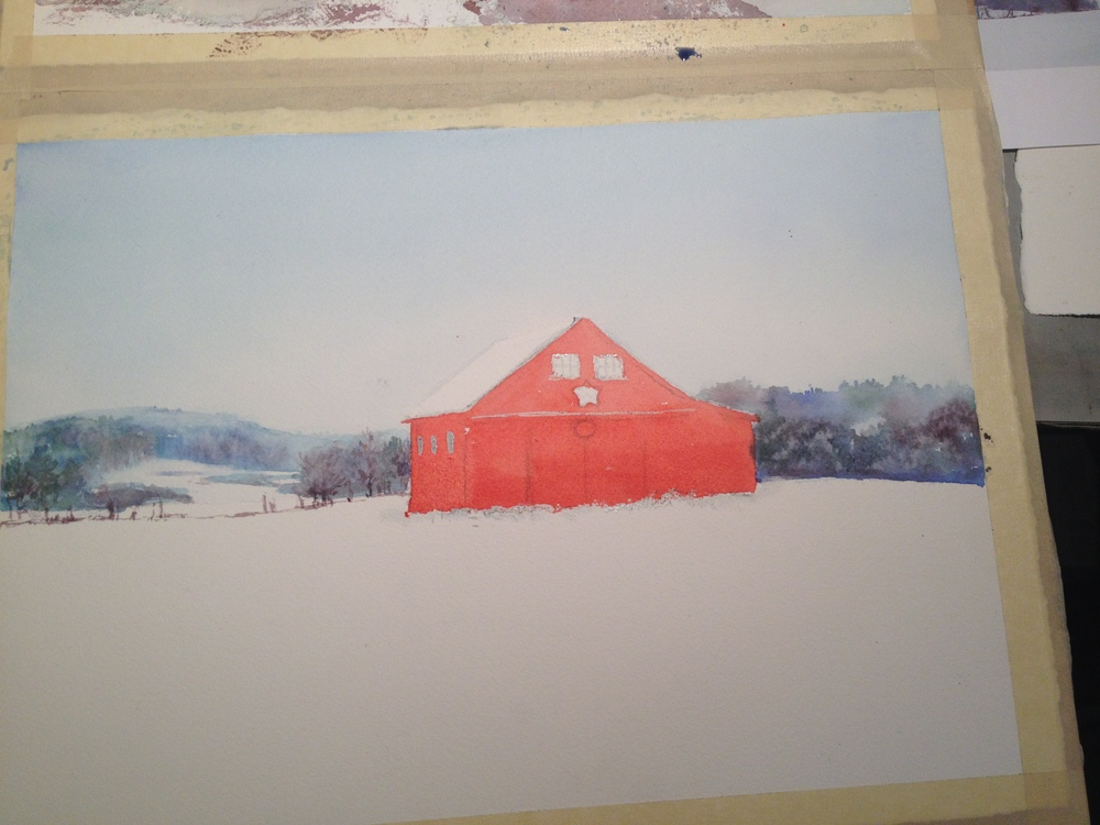 Photo 2015-11-29, 1 32 18 PM.jpg