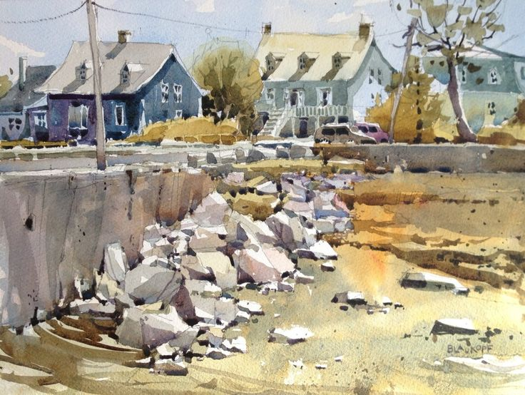 fb4c224f47e5efc20985390c93806b8a--watercolor-paintings-landscape-paintings.jpg
