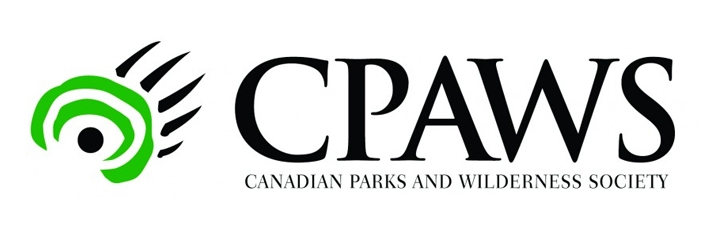 By Joining this workshop, you will be helping to support the wonderful work of The Canadian Parks and Wilderness Society (CPAWS)