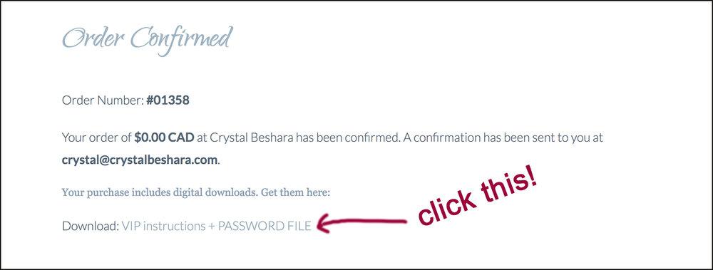 Screen Shot confirmation.jpg