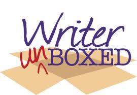 writer unboxed pix.jpg