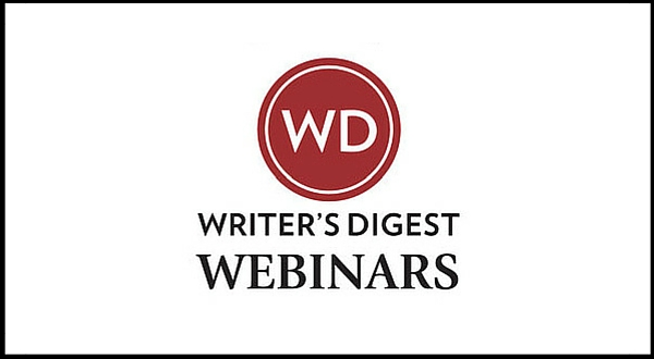 Writers Digest Logo