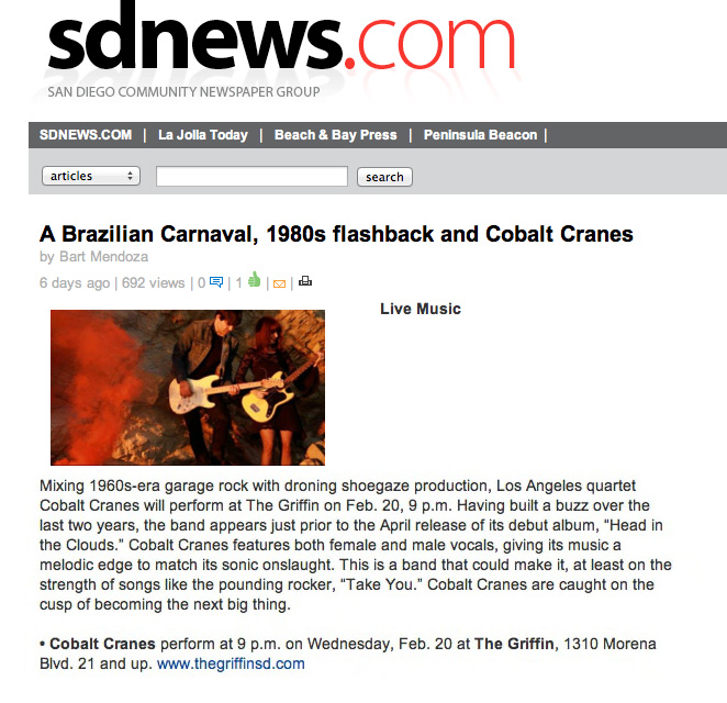 CHECK IT OUT SDNEWS.COM