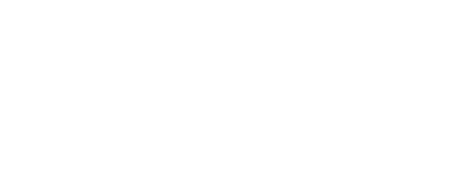JCA Construction