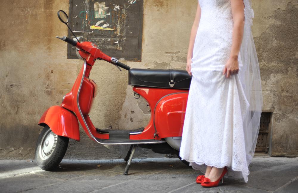 FrancescaCraig93011-196.jpg