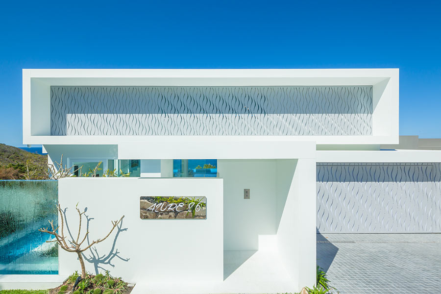 Projects — Real Estate Photographer - Patrick Oberem - Blue