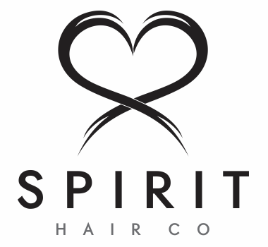Spirit Hair Company
