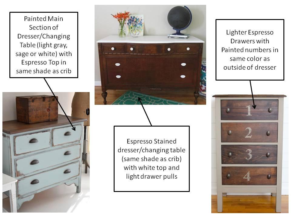 Nursery Dressers.jpg