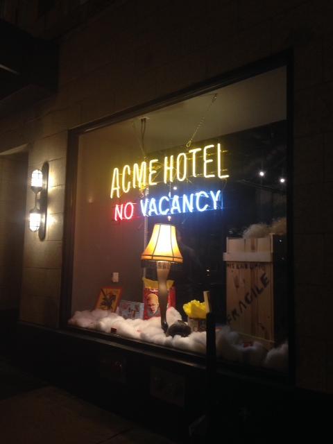 ACME Outside.JPG
