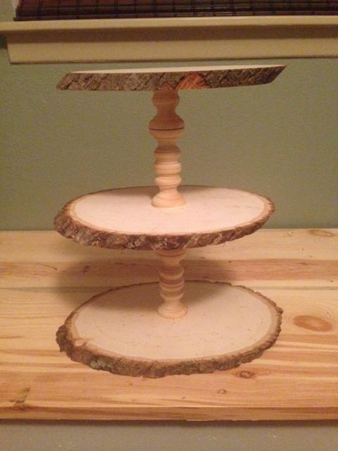 Wood Tiers 4.JPG