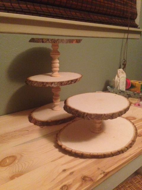 Wood Tiers 5.JPG