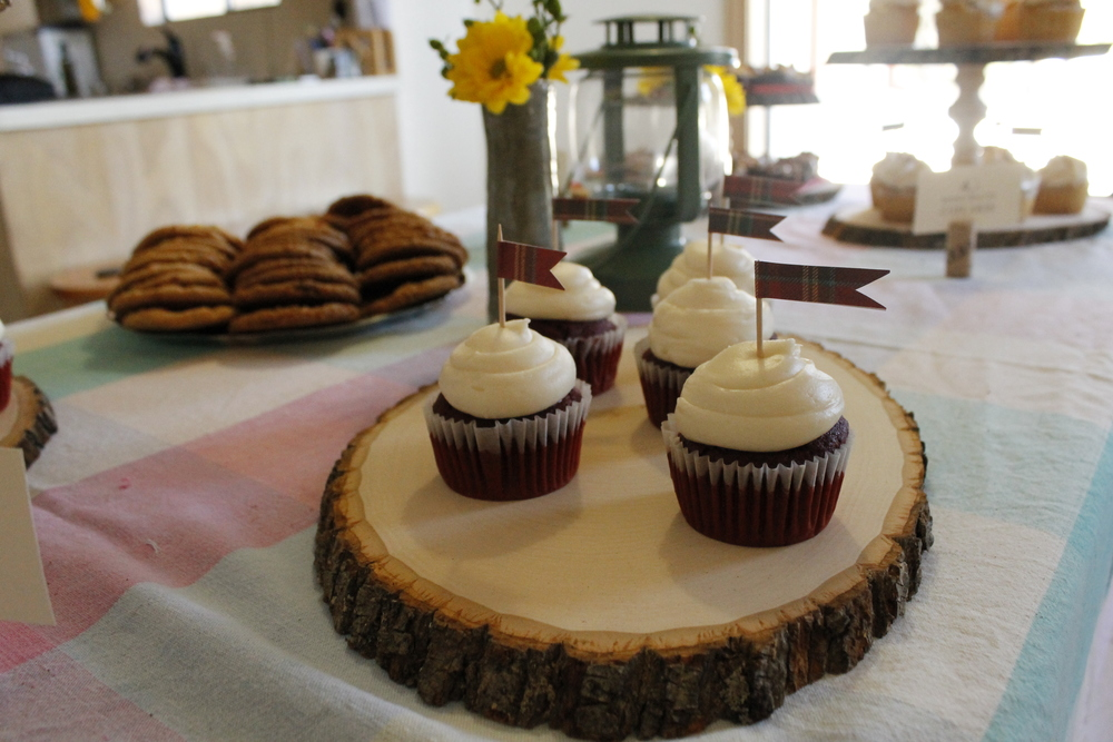 Cupcake Flags 4.JPG