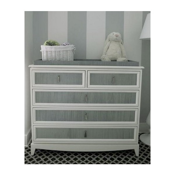 Dresser from Polyvore