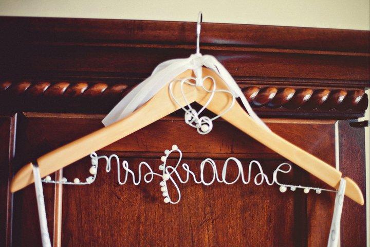 Fraase hanger.jpg