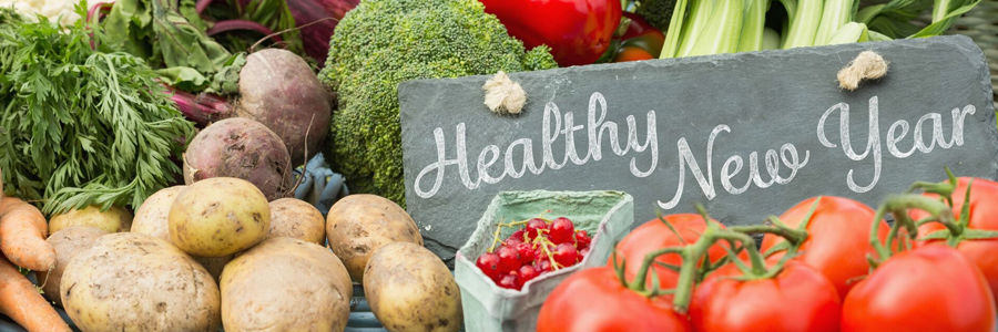 healthy-new-year-banner.824015f6d18ba7744fd00379a4b8e50e65.png