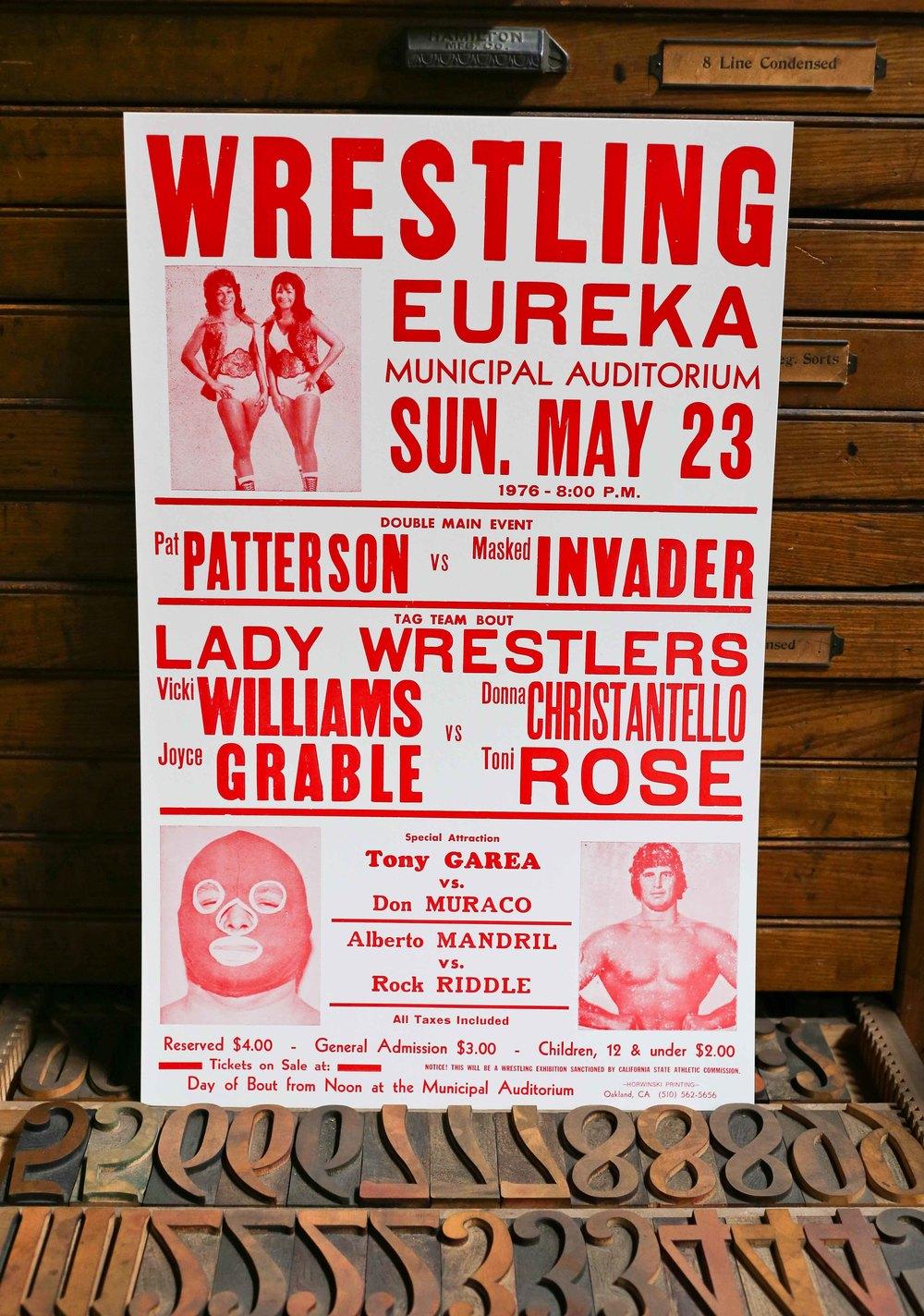 Wrestling poster.jpg