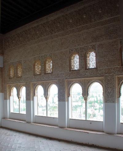 Alhambra Wall 1.jpg