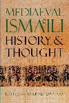 Mediaeval Isma'ili History and Thought.jpg