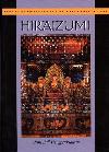 Hiraizumi.jpg