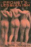 Proust's Lesbianism.jpg
