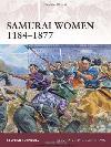 Samurai Women.jpg