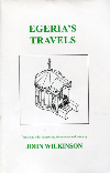 Egeria's Travels.jpg
