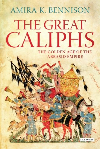 The Great Caliphs.jpg